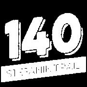 logo---ST140