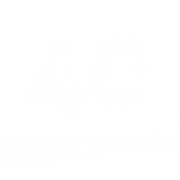 logo---ST40