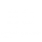 logo---ST80