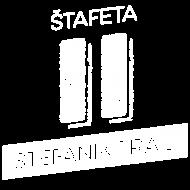 logo---STII--sk