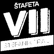 logo---STVII--sk